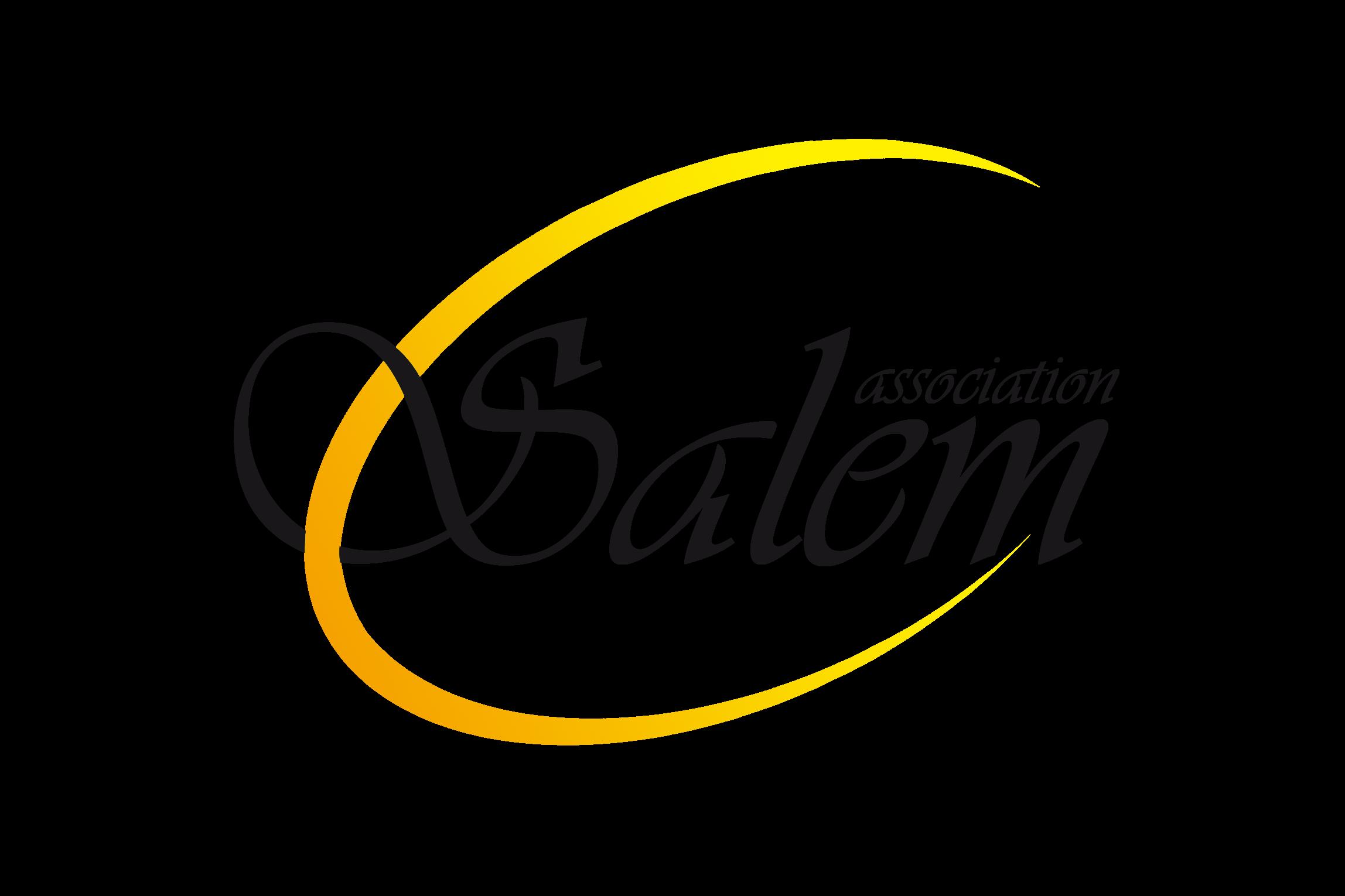 Association Salem